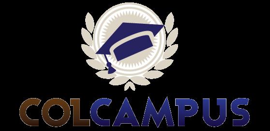 COL Campus